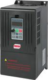 Перетворювач частоти e.f-drive.2R2