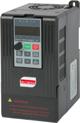 Перетворювач частоти e.f-drive.0R75.S