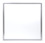 e.LED PANEL LIGHT 600S.36.6400K