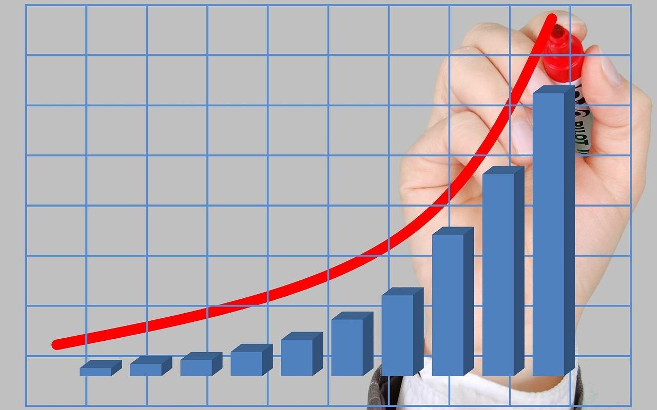 Кількість малих СЕС в Україні за триріччя зросла в 27 разів