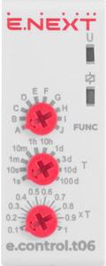 Функции e.control.t06